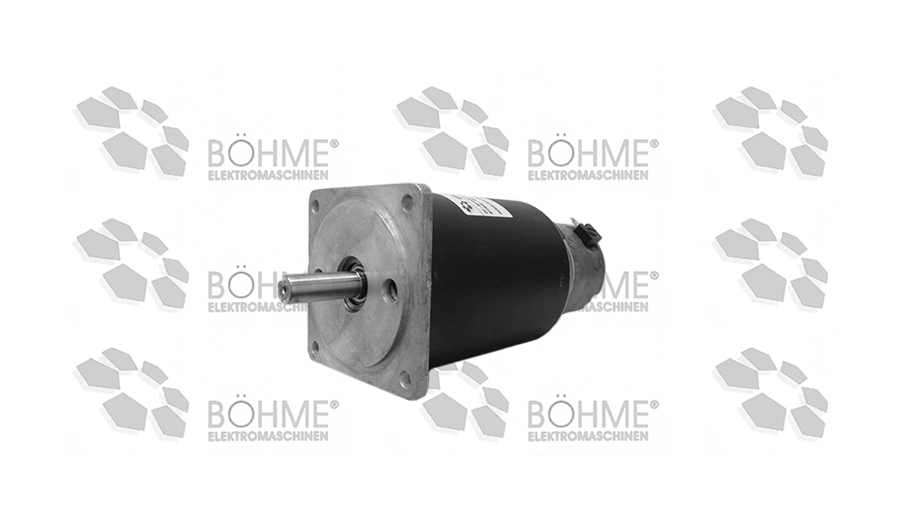 Torque Systems MT 3528-363CF