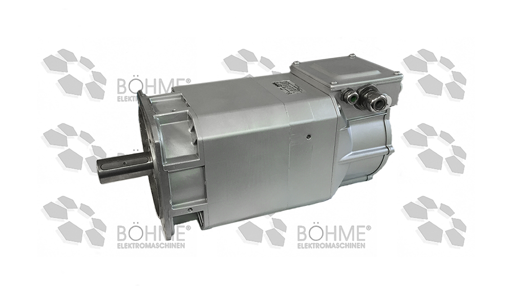 Siemens 1PH71103-2MG02-0CA0-Z